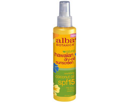 alba-botanica-hawaiian-suntan-oil-tc-coconut-oil