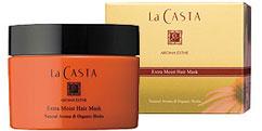 aroma-este-extra-moist-hair-mask