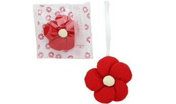 aroma-patissier-japan-flower-sachet