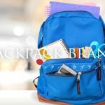 backpack-brand