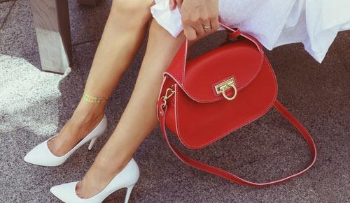 bag_brand