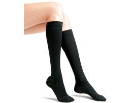 bambina-slim-leg-high-sox