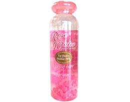 bulgarska-rosa-karlovo-rose-water-natural