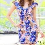 caba-dress-brand