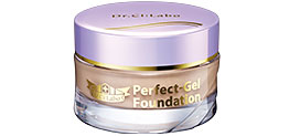 ci-labo-perfect-gel-foundation