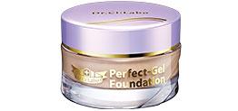 ci-labo-perfect-gel-foundation