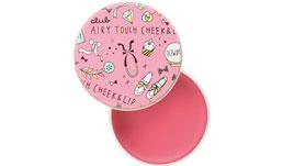 club-airlee-touch-cheek-lip