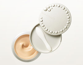 coffretdor-silky-lasting-gel-foundation-uv
