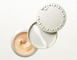 coffretdor-silky-lasting-gel-foundation-uv