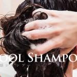 cool-shampoo