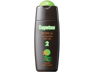 coppertone-tropical-sand-free-hawaii