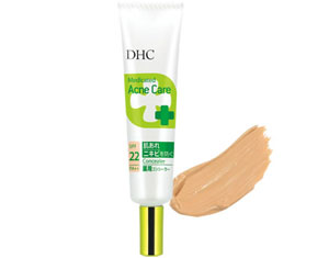 dhc-acne-care-concealer