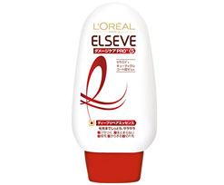 elseve-damage-care-proex-deep-repair-essence