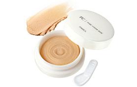 fancl-pore-cover-base