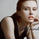 gel-foundation