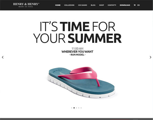 henryandhenry-beach-sandal