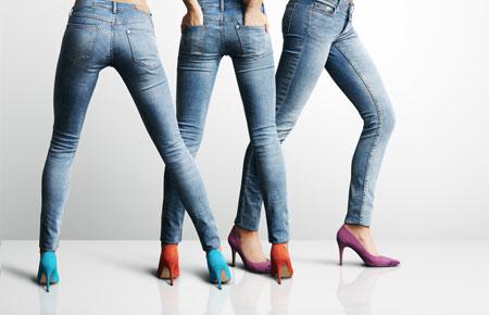 jeans_brand