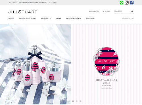 jillstuart-beauty-gift-cosmetics-brand
