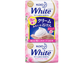kaowhite-aromatic-rose