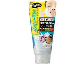 keanashi-face-wash
