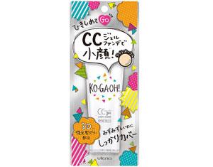 kogaoh-wateree-fitting-cc-gel