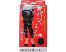 kotsupan-leggings