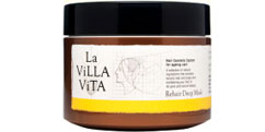 la-villa-vita-rehair-deep-mask