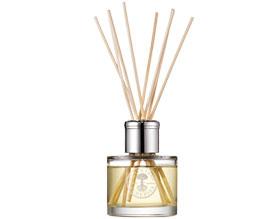 lead-fragrance-diffuser-balancing