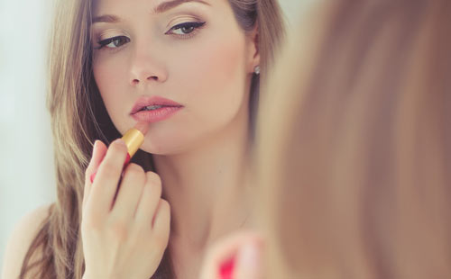lip-and_cheek