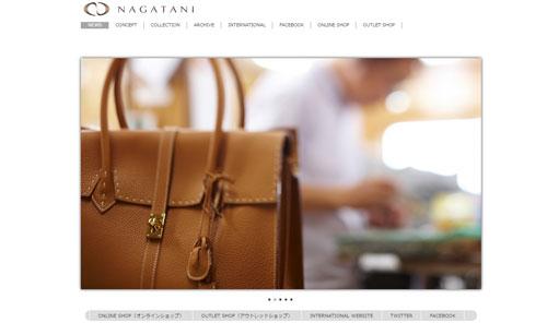 nagatani-bag