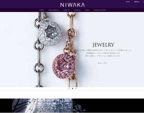 niwaka-jewelry-brand