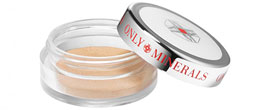 onlyminerals-concealer-acne-protector