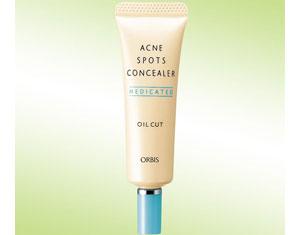 orbis-acne-spot-concealer