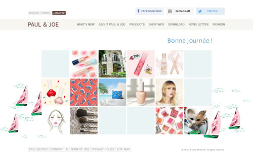 paul-joe-beaute-gift-cosmetics-brand