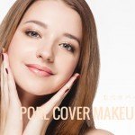 pore-cover-makeup-base