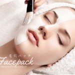 pore-face-pack