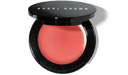 pot-rouge-for-lips-cheeks