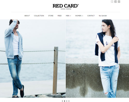 redcard-jeans