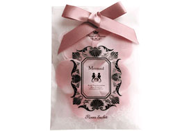 secret-of-princess-flower-sachet-mermaid
