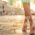 smallsize-shoes-brand