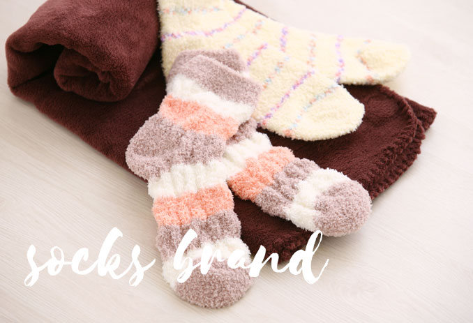 socks_brand