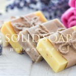 solid-soap