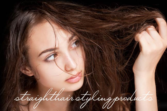 straighthair_styling-products
