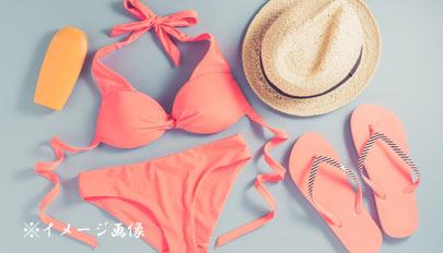 khongboon-swimwear