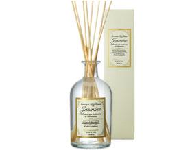 terracuore-aroma-diffuser-jasmine