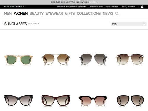 tomford-sunglasses