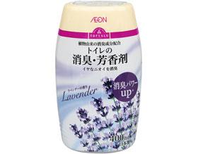 topvalu-toilet-deodorization-flavor-lavender
