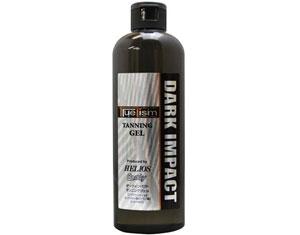 truelism-dark-impact-tanning-gel