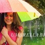 umbrella-brand