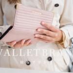 wallet-brand